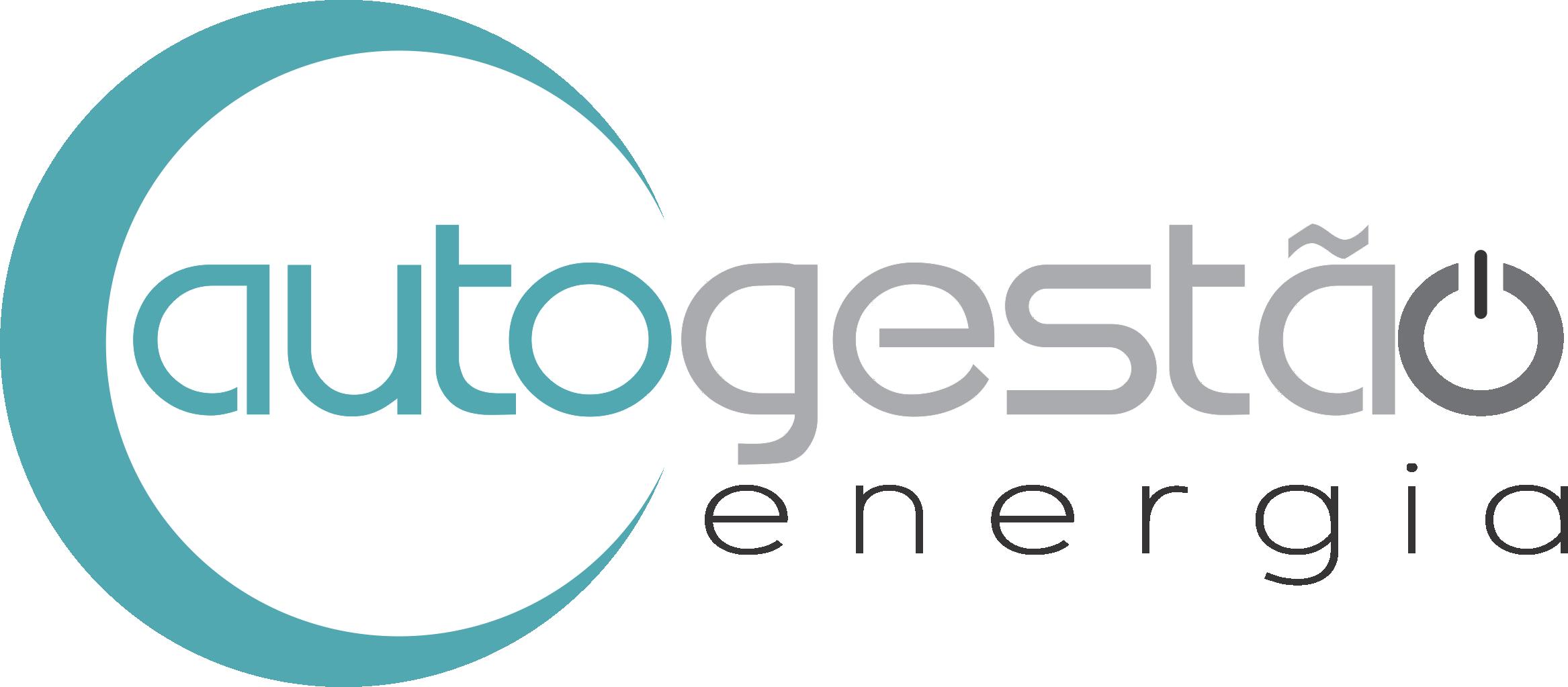 Autogestão Energia